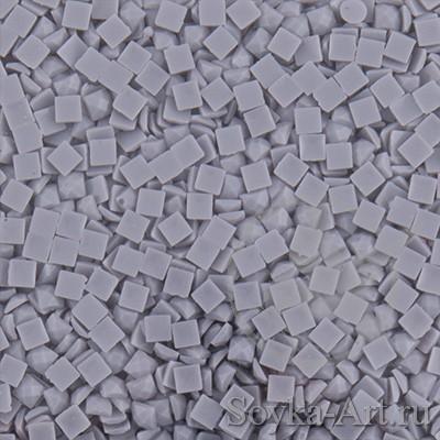 стразы для алмазной вышивки Алмазная вышивка квадратными стразами полная выкладка стразами