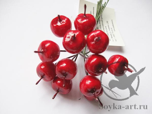 райские яблочки купить в москве