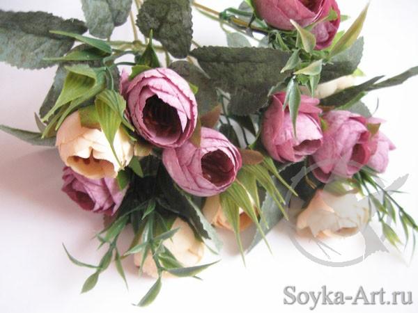 Доставка цветов камелия отзывы сайт по заказу цветов спб